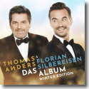 Cover: Thomas Anders & Florian Silbereisen - Das Album (Winter Edition)