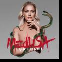 Cover: Loredana - Medusa