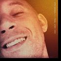 Cover:  Vin Diesel - Feel Like I Do