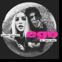 Cover:  Carlie Hanson feat. iann dior - Ego