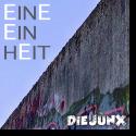 Cover: Die JunX - Eine Einheit