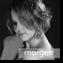 Cover: Sarah Carina - Morgen