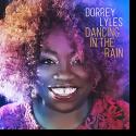 Cover:  Dorrey Lyles - Dancing In The Rain
