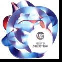 Cover: Melloton - Superstring