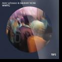 Cover:  Andy LaToggo & Squeaky Noise - WWFTC
