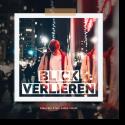 Cover: Dorfkind J-P feat. Andre Fischer - Blick verlieren