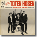 Cover:  Die Toten Hosen - Learning English Lesson 3: MERSEY BEAT! The Sound Of Liverpool
