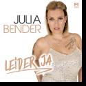 Cover: Julia Bender - Leider ja