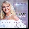 Cover: Heidi Jahns - Lichterloh
