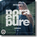 Cover: Nora En Pure - Wetlands