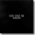 Cover: Demi Lovato - Still Have Me
