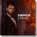 Cover: Tamer - Verbrannt