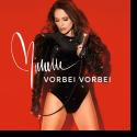 Cover: Michelle - Vorbei Vorbei