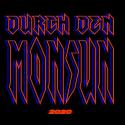 Cover: Tokio Hotel - Durch den Monsun 2020