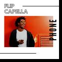 Cover: Flip Capella - Phone