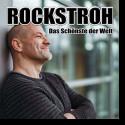 Cover: Rockstroh - Das schönste der Welt