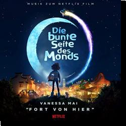 Cover: Vanessa Mai - Fort von hier