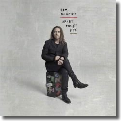 Cover: Tim Minchin - Apart Together