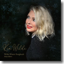 Cover: Kim Wilde - Wilde Winter Songbook (Deluxe Edition)