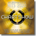Cover:  Die ultimative Chartshow - Hits 2020 - Various Artists