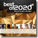 Cover: Best of 2020 - die Hits des Jahres - Various Artists