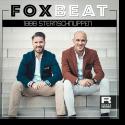 Cover: FoxBeat - 1000 Sternschnuppen