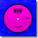 Cover: Zara Larsson feat. Sabrina Carpenter - WOW (Remix)