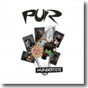 Cover: PUR - Wundertüte