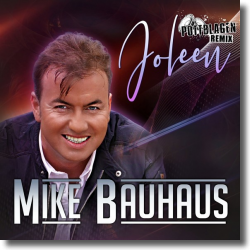 Cover: Mike Bauhaus - Joleen (Pottblagen Remix)