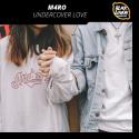 Cover: M4RO - Undercover Love