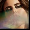 Cover: Kiiara - lil kiiwi
