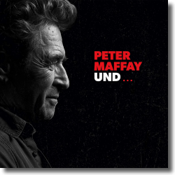 Cover: Peter Maffay - Peter Maffay und...