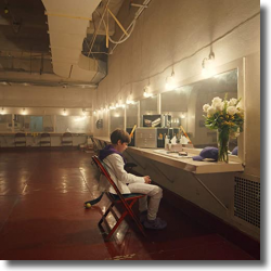 Cover: Justin Bieber & Benny Blanco - Lonely