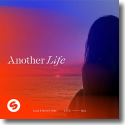 Cover:  Lucas & Steve feat. Alida - Another Life