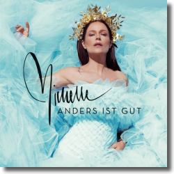 Cover: Michelle - Anders ist gut