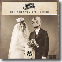 Cover: Twisted Harmonies - Can't Get You Off My Mind