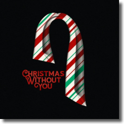 Cover: Ava Max - Christmas Without You
