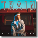 Cover:  Mike Vallas - Train