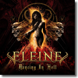 Cover: ELEINE - Dancing In Hell
