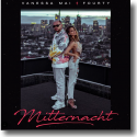 Cover: Vanessa Mai & Fourty - Mitternacht