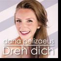 Cover: Dana Pelizaeus - Dreh dich