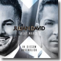 Cover:  Julian David feat. Marco - In diesem Augenblick