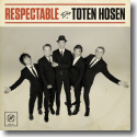 Cover:  Die Toten Hosen - Respectable