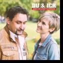 Cover: Janine Lenk & Denny Schönemann - Du & Ich