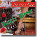 Cover:  Damon Paul - Jingle Bells