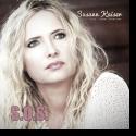 Susann Kaiser feat. Adam Schairer - S.O.S.