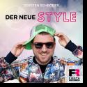 Cover:  Torsten Schröder - Der neue Style