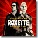 Cover:  Roxette - Bag of Trix – Music From The Roxette Vaults