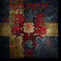 Cover:  Hulkoff - Pansarfolk
