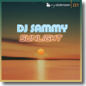 Cover:  DJ Sammy - Sunlight 2020